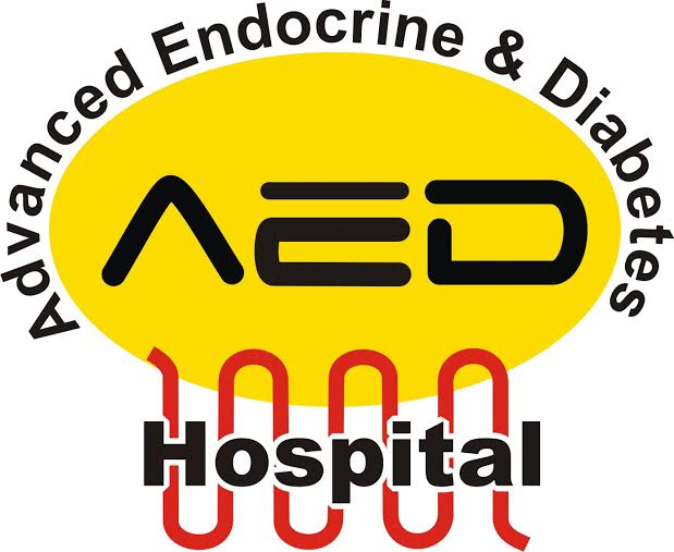Advanced Endocrine & Diabetes Hospital & Research Center