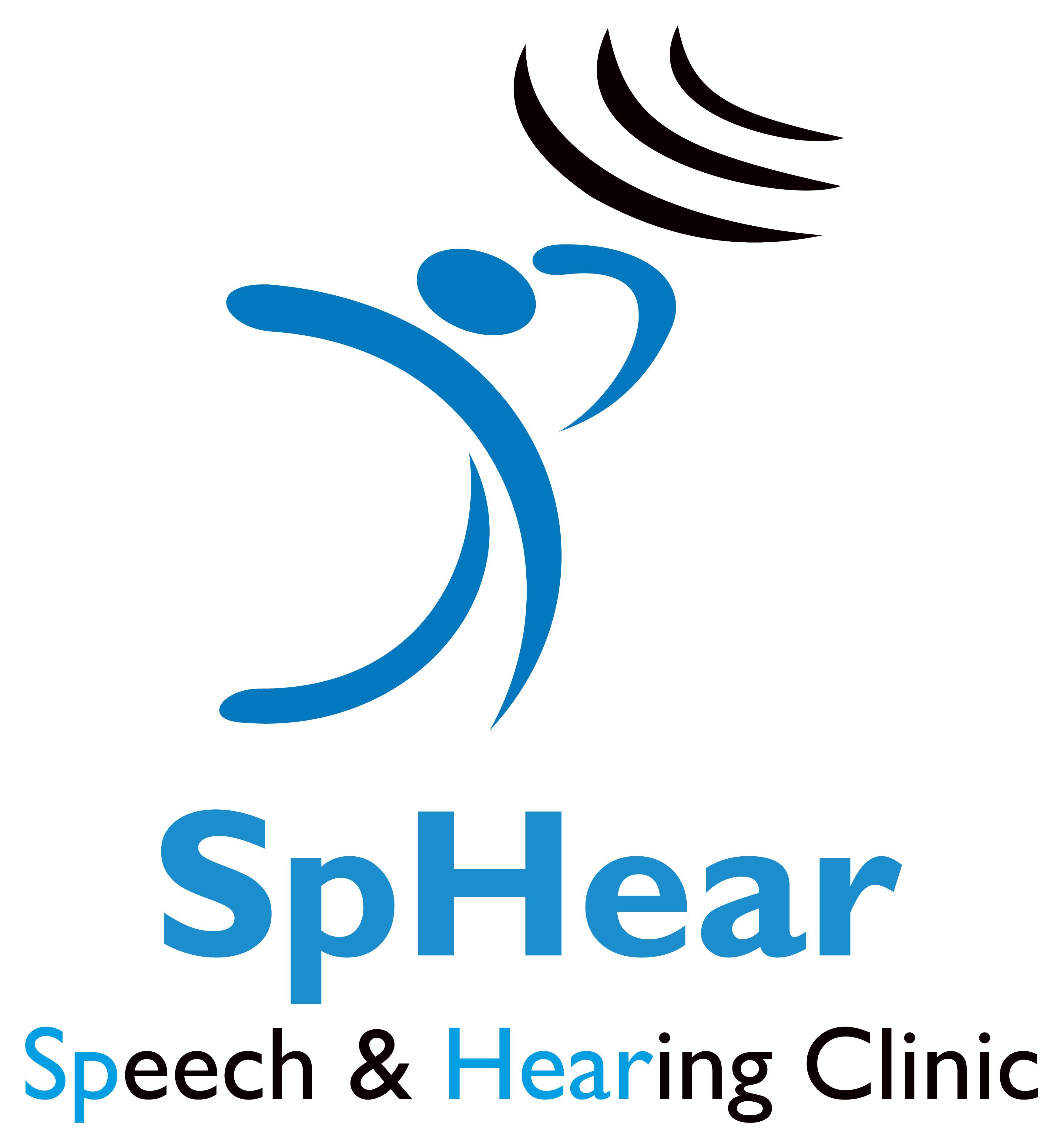 SpHear - Speech & Hearing Clinic