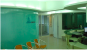 Gupte Hospital Baner Extension Clinic - Image 5