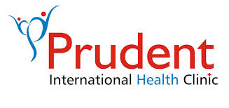 Prudent International Health Clinic