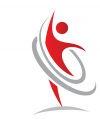 Sachdeva Orthopaedic Clinic