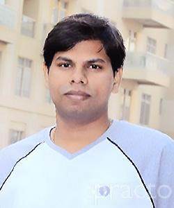 Dr. Vikram Kumar Arragudla - Dermatologist