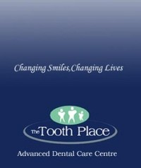 The Tooth Place Advanced Dental Care Centre