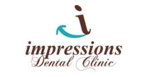 Impressions Dental Clinic