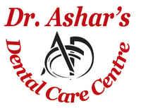 Dr. Ashar`s Dental Care Centre