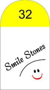 Dr Jeevan Shetty's 32 Smile Stones