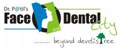 Face and Dental Hospital