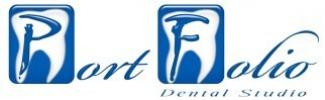 Port Folio Dental Studio