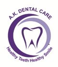 AK Dental Super Speciality Clinic