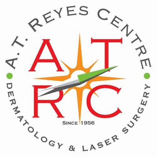 A.T. Reyes Center for Dermatology and Laser Surgery, Inc.