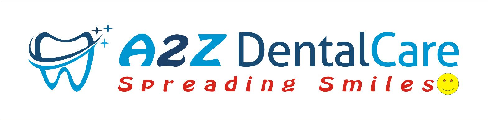 A2Z Dental Care