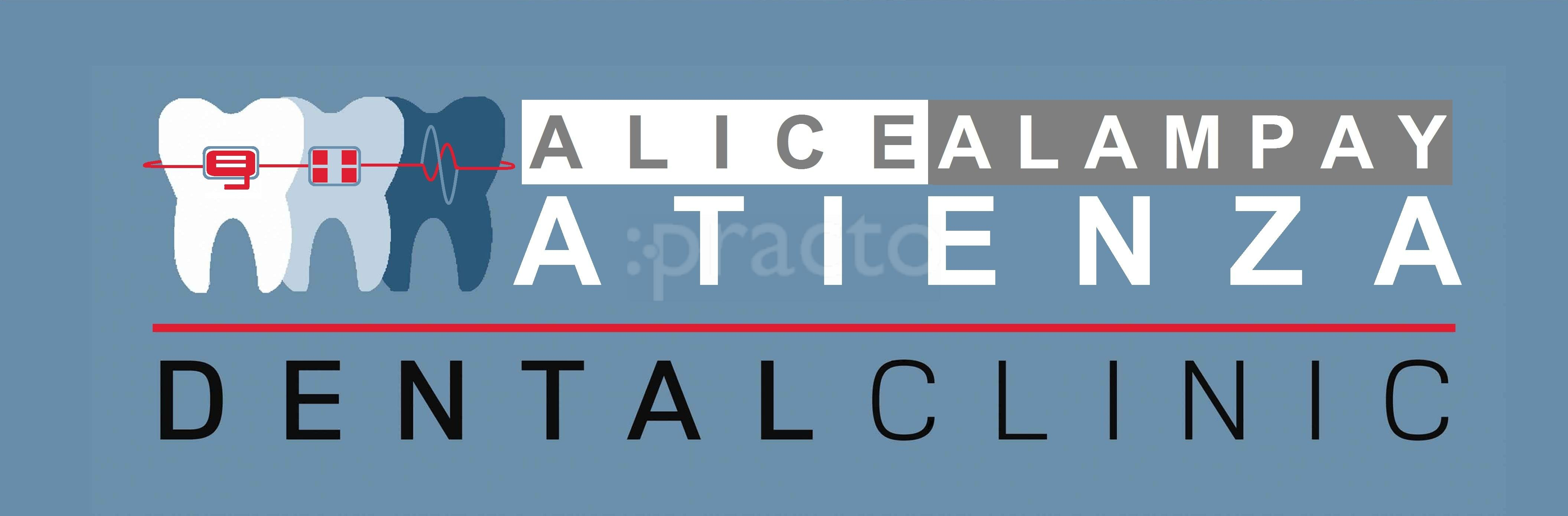 AAAtienzaDental Clinic