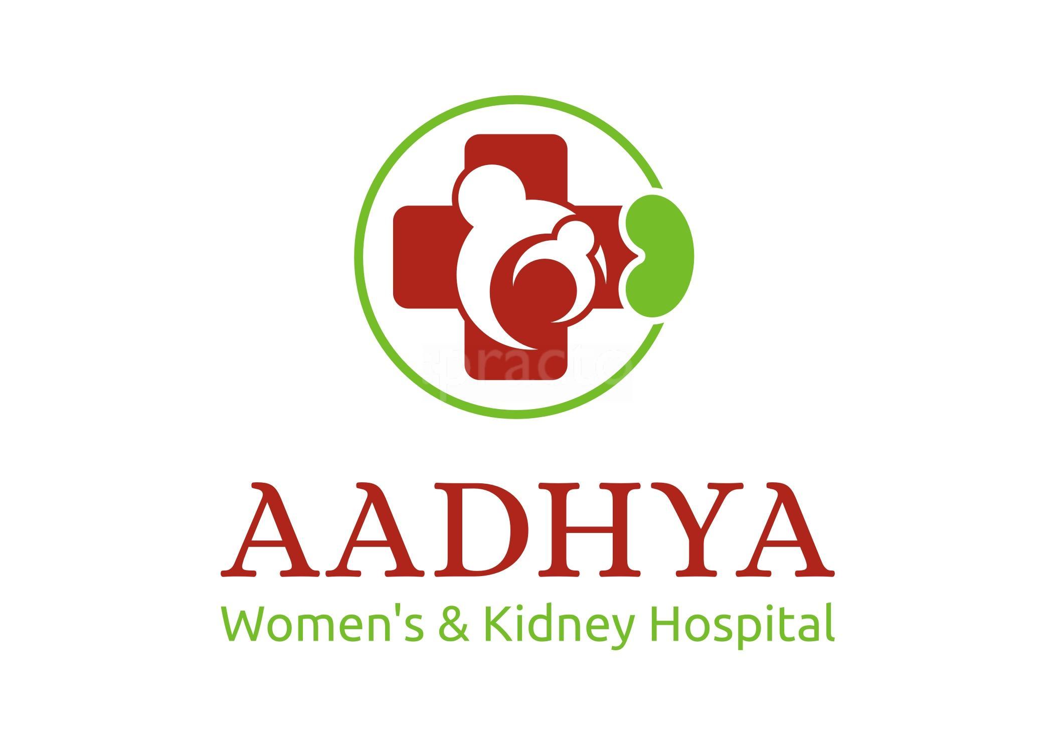 AADHYA Women's & Kidney Hospital