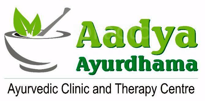 Aadya Ayurdhama