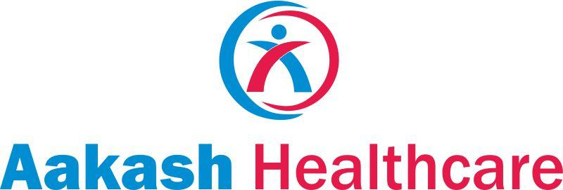 Aakash Health Care