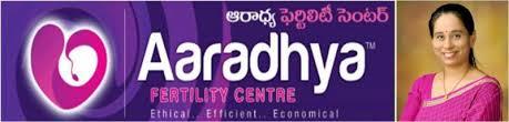 Aaradhya Fertility Centre