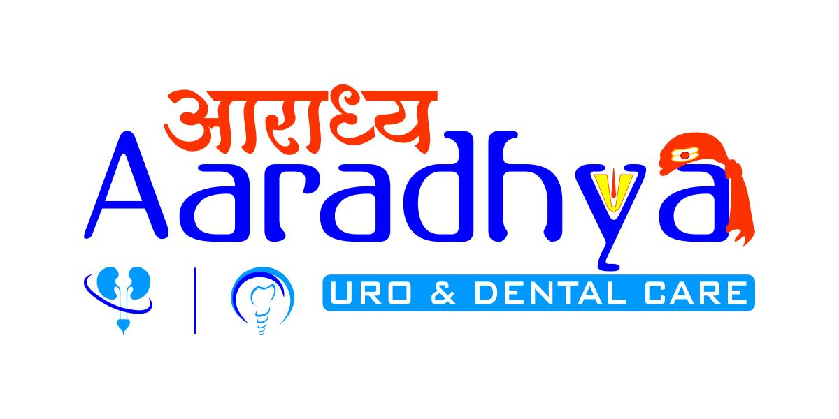 Aaradhya Uro and Dental Care