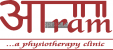 Aaram Physiotherapy Clinic - Image 1