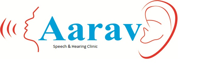 Aarav Speech and Hearing Clinic