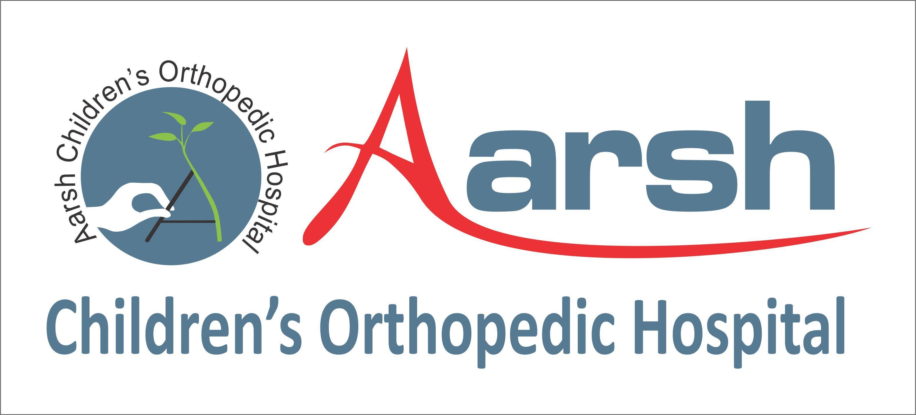 Aarsh Children's Orthopedic Hospital