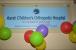 Aarsh Children's Orthopedic Hospital - Image 2