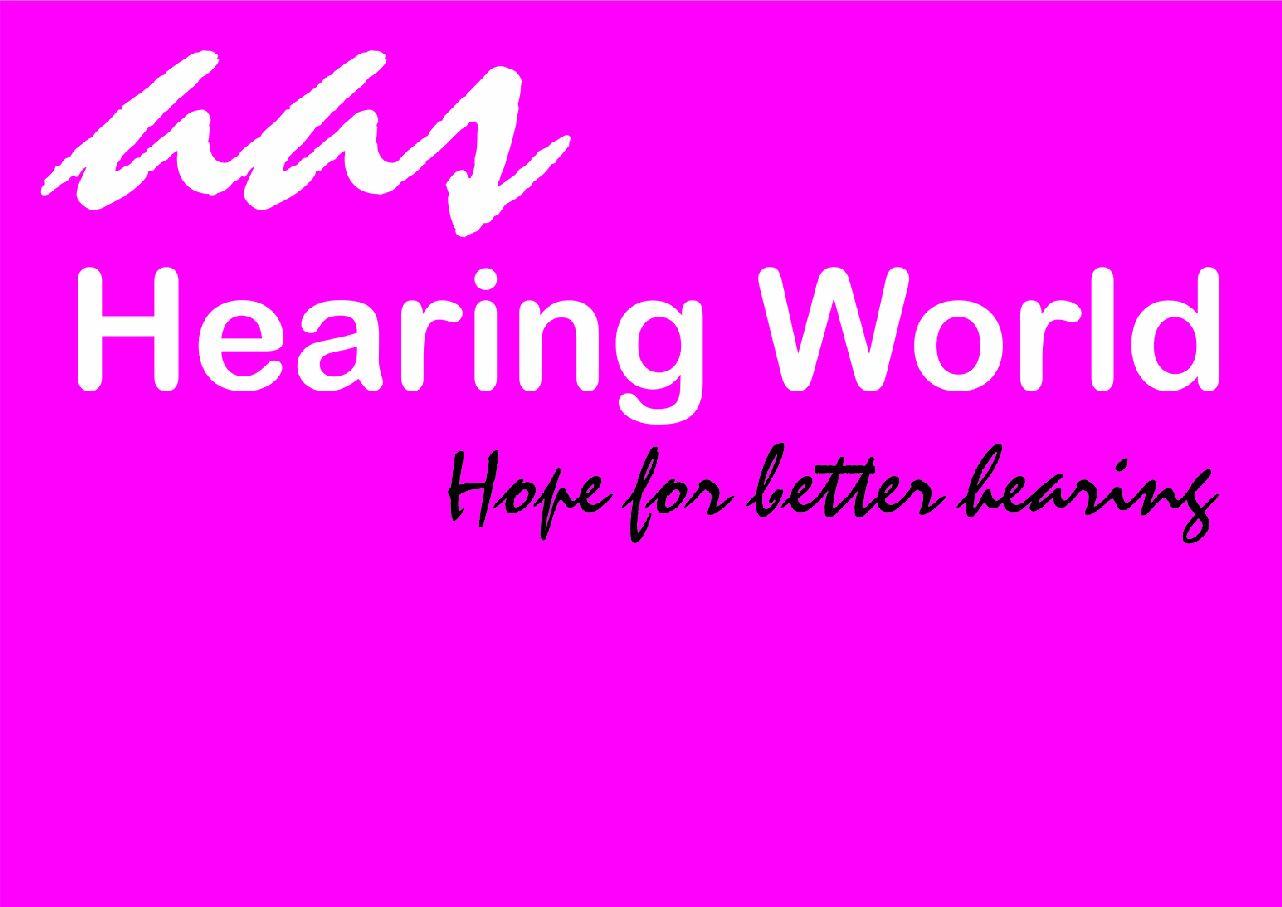 Hearwell Hearing Aid Centre