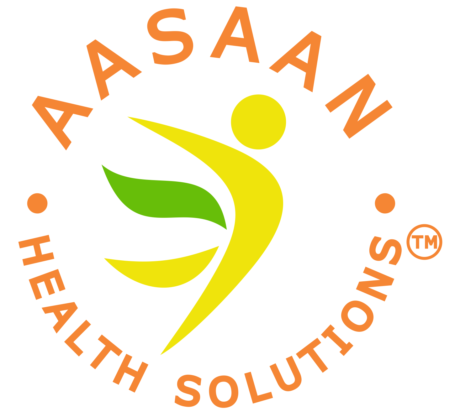 Aasaan Health Solutions