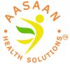 Aasaan Health Solutions
