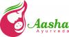 Aasha Ayurveda