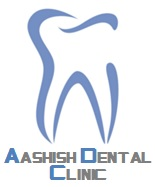 Aashish Dental Clinic