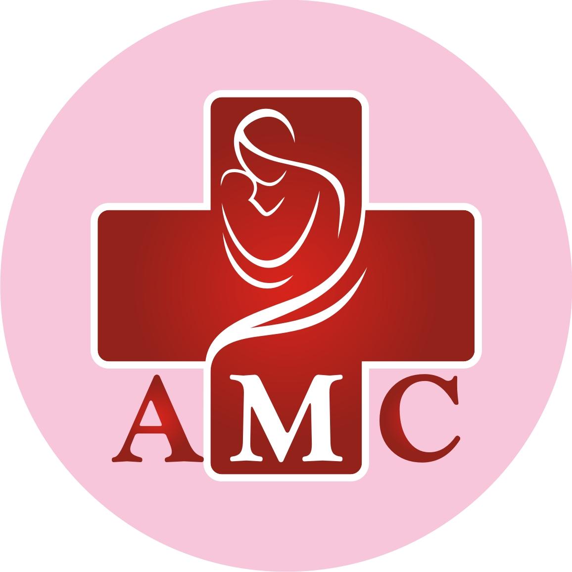 Aashiyana Medical Centre