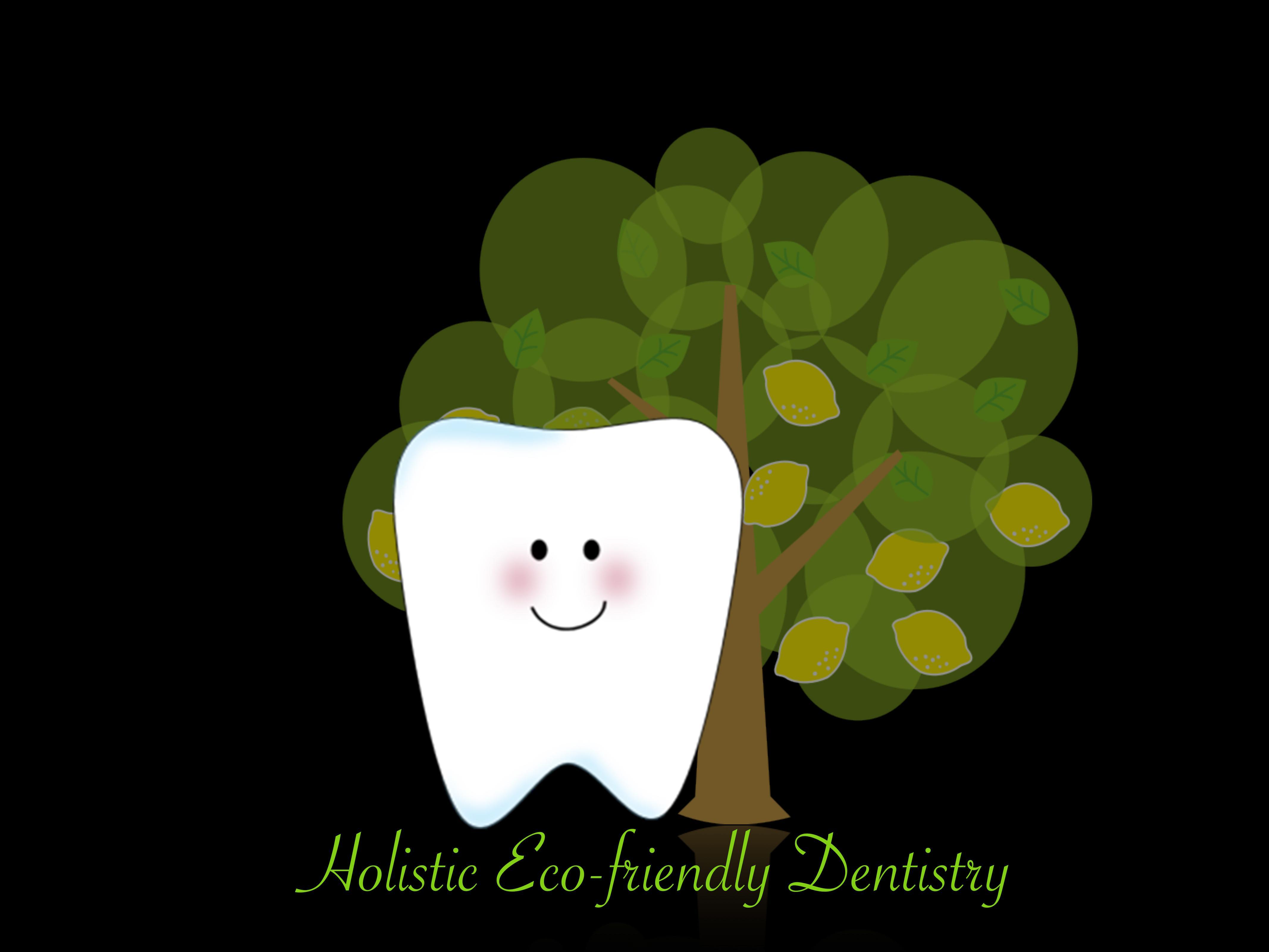 Aashray Green Dental Clinics