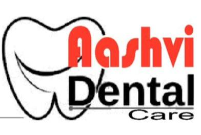 Aashvi Dental Care