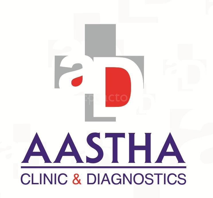 Aastha Clinic & Diagnostics