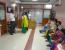 Aastha Maternity and Laparoscopy Centre  - Image 2