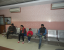 Aastha Maternity and Laparoscopy Centre  - Image 3