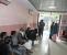 Aastha Maternity and Laparoscopy Centre  - Image 4