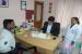 Aastha Maternity and Laparoscopy Centre  - Image 5