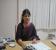 Aastha Maternity and Laparoscopy Centre  - Image 6