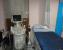 Aastha Maternity and Laparoscopy Centre  - Image 7