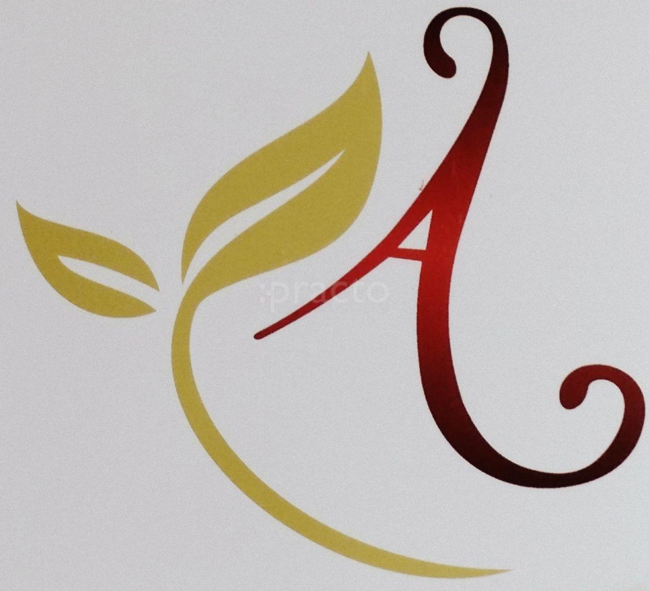 Aatreya Ayurvedic Panchakarma  & Infertility Clinic