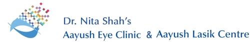 Aayush Eye Clinic & Aayush Lasik Centre
