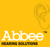 Abbee Hearing Solutions (Malleswaram 8th Main)