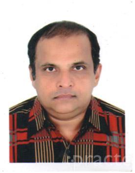Dr. Abdul Samad - Dermatologist