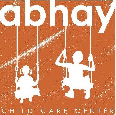 Abhay Child Care Center