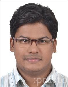 Dr. Abhijit A Whatkar - General Surgeon