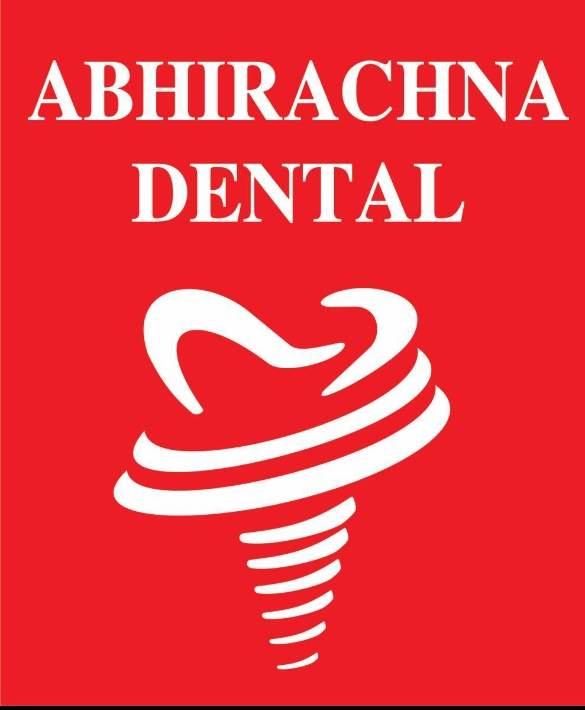 Abhirachna Dental