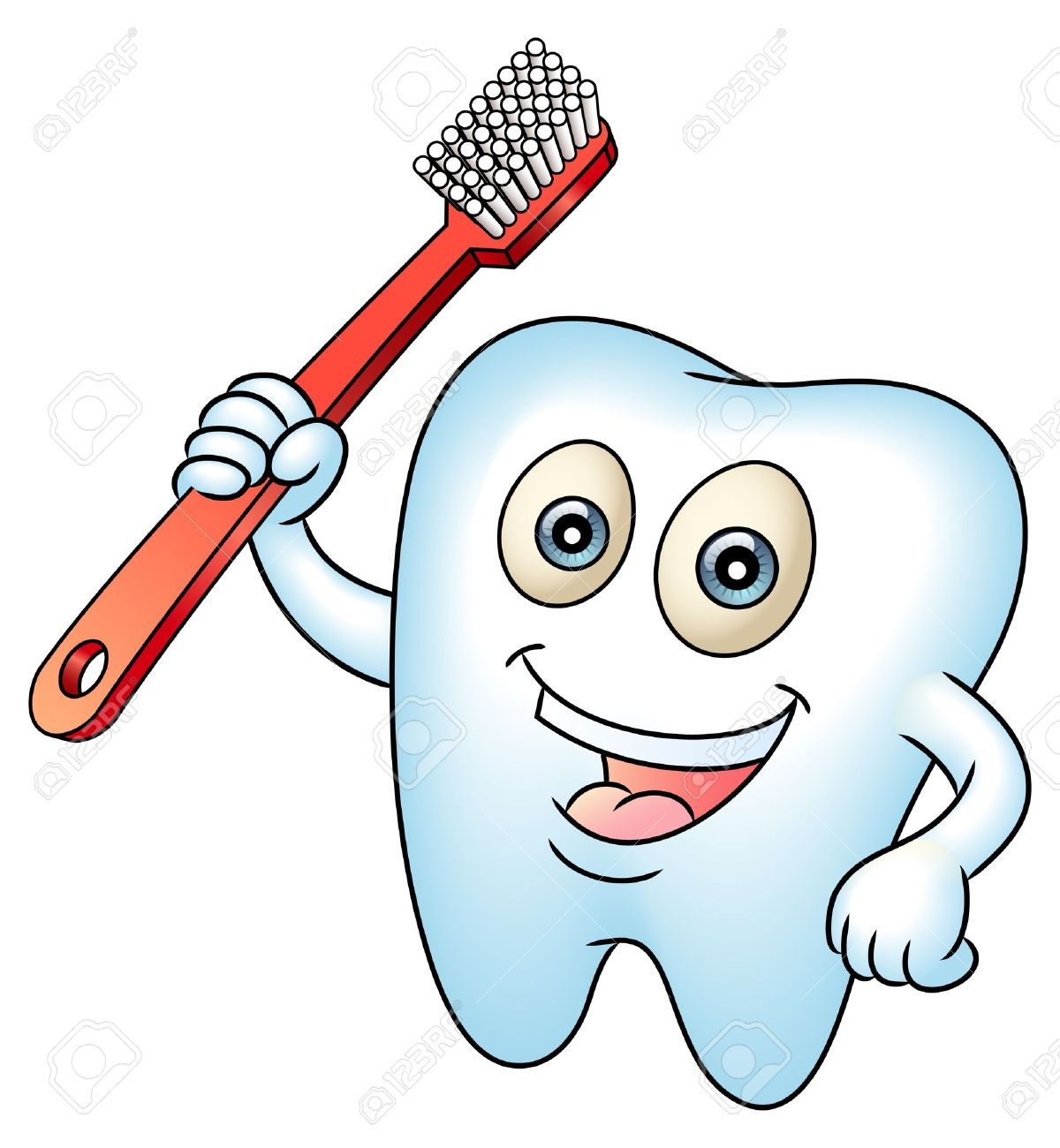 ABL Dental Clinic