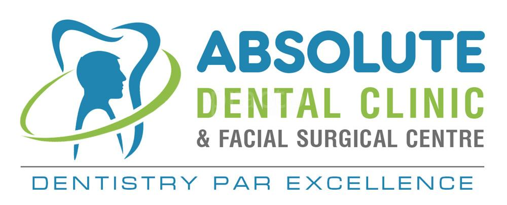 Absolute Dental Clinic & Facial Surgical Centre