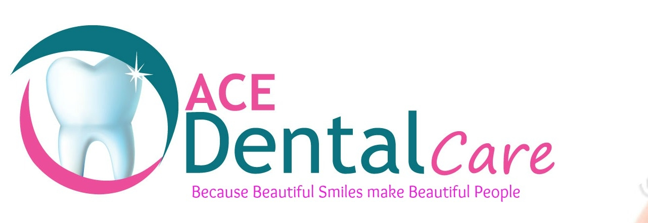 Ace Dental Care